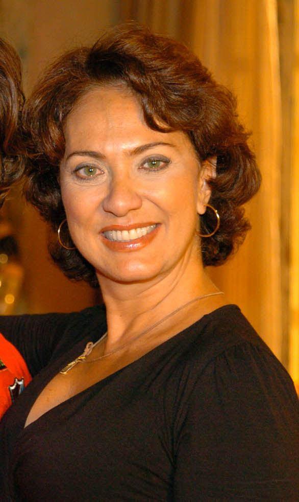 Eliane Giardini Celebrities lists image Eliane Giardini Celebs Lists