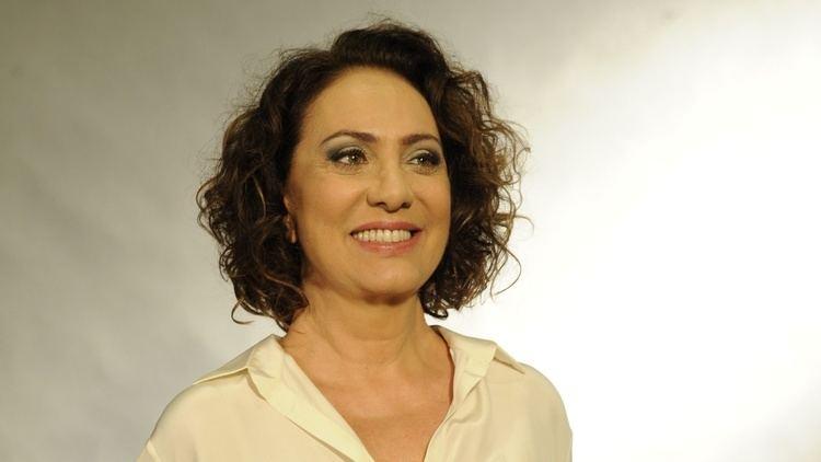 Eliane Giardini rd1igcombrwpcontentuploads201508ElianeGi