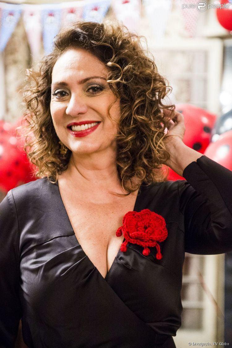 Eliane Giardini 253418elianegiardinivivepersonagens950x02jpg