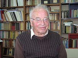 Eliezer Schweid httpsuploadwikimediaorgwikipediacommonsthu