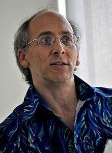 Elijah Wald httpsuploadwikimediaorgwikipediacommonsthu