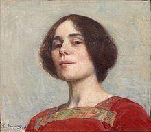 Elin Danielson-Gambogi httpsuploadwikimediaorgwikipediacommonsthu