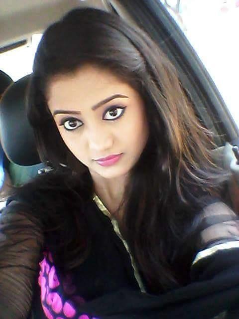 Elina Samantray Odia Actress Elina Samantray Odia Celebrities