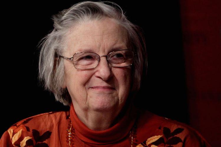 Elinor Ostrom Remembering Elinor Ostrom News Indiana Public Media