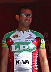 Elio Aggiano httpsuploadwikimediaorgwikipediacommons22