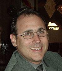 Eliot Kleinberg httpsuploadwikimediaorgwikipediaenthumb2