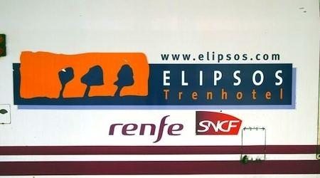 Elipsos wwweurocheapocomblogwpcontentuploads201203