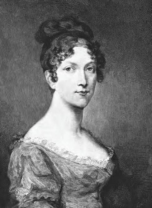 Elisa Bonaparte Elisa Bonaparte Wikipedia the free encyclopedia