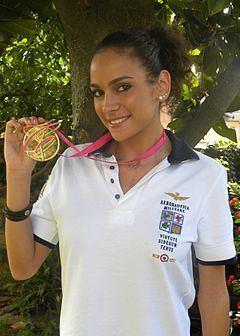 Elisa Santoni httpsuploadwikimediaorgwikipediacommonsthu