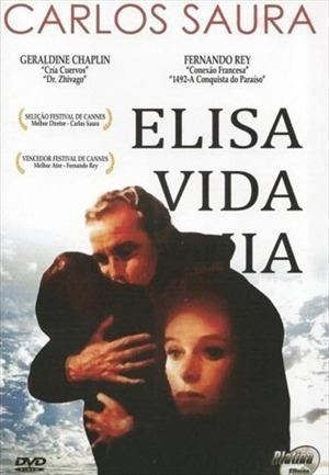 Elisa, vida mía Pinterest The world39s catalog of ideas