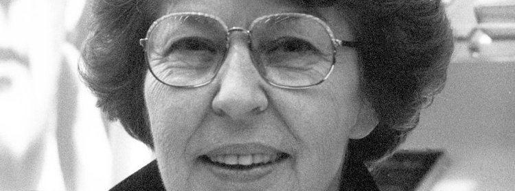 Elisabeth Borchers Alchetron The Free Social Encyclopedia