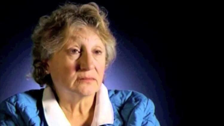 Elisabeth Congdon Evil Stepmothers Fire BUG Driven To KIll Marjorie Congdon YouTube