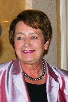 Elisabeth Gehrer httpsuploadwikimediaorgwikipediacommonsthu
