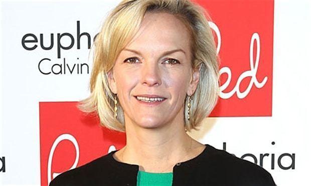 Elisabeth Murdoch (businesswoman) Elisabeth Murdoch profile in The New Yorker reveals a