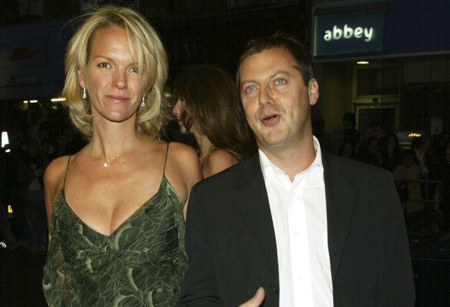 Elisabeth Murdoch (businesswoman) America Souled Out Richard Andrew Grove on 911