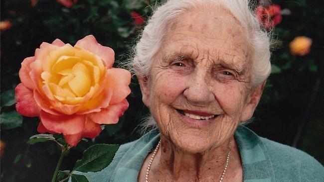 Elisabeth Murdoch (philanthropist) resources0newscomauimages2012120612265316