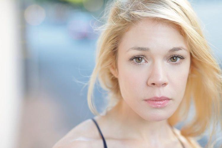 Image result for elisabeth rosen actress