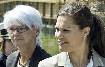 Elisabeth Tarras-Wahlberg Elisabeth Tarras Wahlberg Svensk Damtidning Del 2