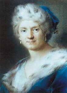 Elisabetta Caminèr Turra httpsuploadwikimediaorgwikipediacommonsthu