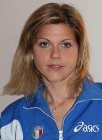 Elisabetta Marin httpsuploadwikimediaorgwikipediacommons00