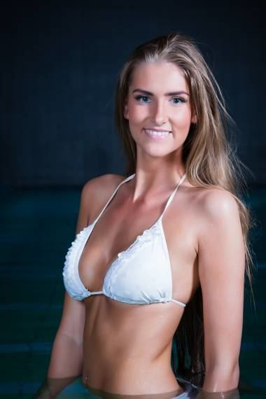 Elise Dalby Elise Dalby Grnnesby Miss Universe Norway 2014 Ladies