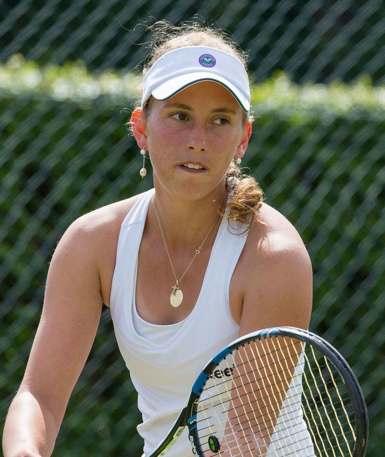 Elise Mertens httpsuploadwikimediaorgwikipediacommonsthu