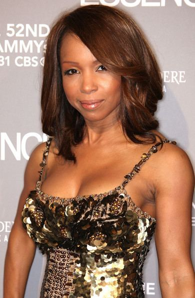 Elise Neal Elise Neal Pictures ESSENCE Black Women In Music Event