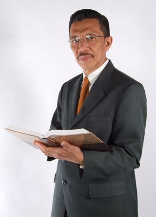 Eliseo Soriano esoriano The Official Blog of the Presiding Minister