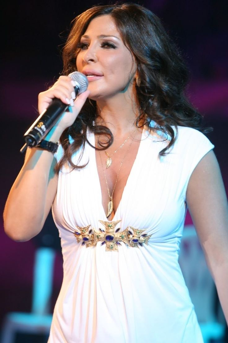 Elissa (Lebanese singer) 25 best Elissa lebanon ideas on Pinterest Tyre city Baalbek and
