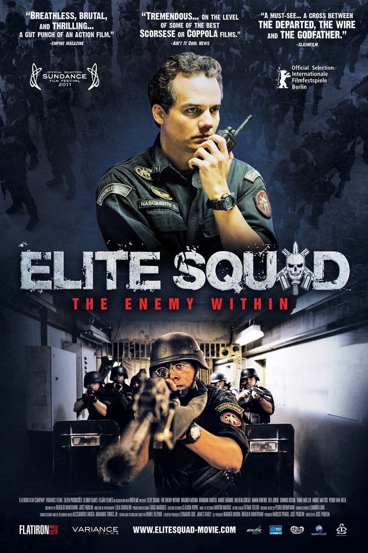 Elite Squad: The Enemy Within wwwgstaticcomtvthumbmovieposters8561034p856