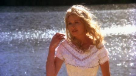 Eliza Fraser (film) Eliza Fraser 1976 MUBI