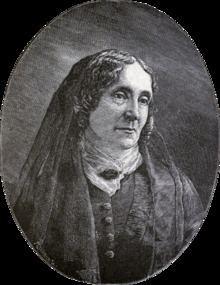 Eliza Thompson httpsuploadwikimediaorgwikipediacommonsthu