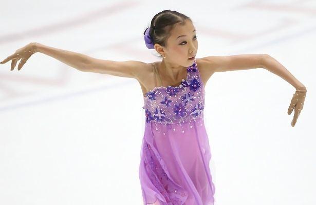 Elizabet Tursynbayeva wwwgoldenskatecomwpcontentuploads201509Eli