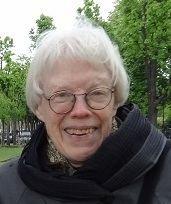 Elizabeth A. R. Brown httpsuploadwikimediaorgwikipediacommonscc