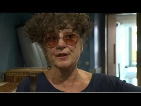 Elizabeth Anderton Interview Elizabeth Anderton Principal Guest Teacher YouTube