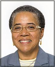 Elizabeth Anionwu wwwuwlacuksitesdefaultfilesAcademicschools