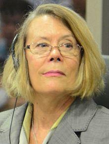 Elizabeth Becker httpsuploadwikimediaorgwikipediacommonsthu