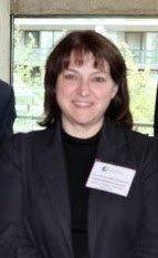 Elizabeth Bennett (judge) 3bpblogspotcomtq7ZrkxTbBEVf3q5ou0ZLIAAAAAAA