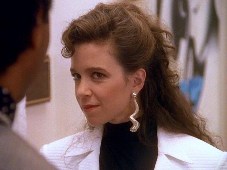 Elizabeth Berridge (actress) Elizabeth Berridge