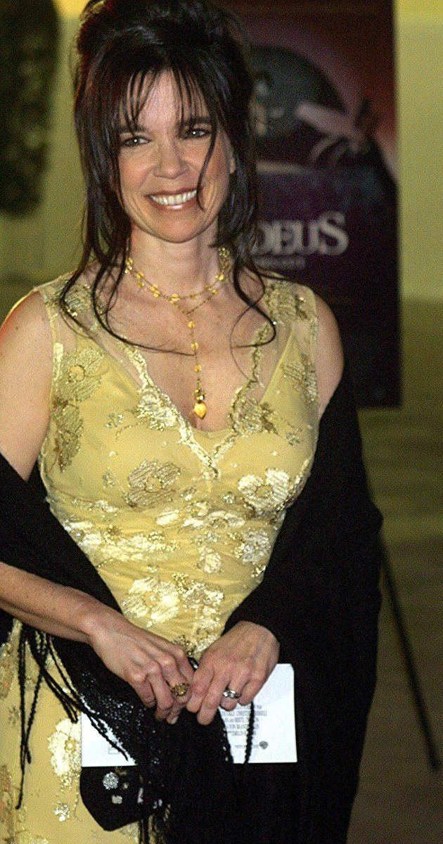 Elizabeth Berridge (actress) iamediaimdbcomimagesMMV5BMTU2MDg1OTg3Nl5BMl5