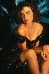Elizabeth Berridge (actress) 280fulljpg