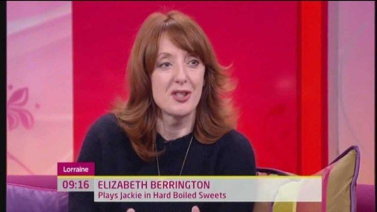 Elizabeth Berrington Elizabeth Berrington in leather pants YouTube