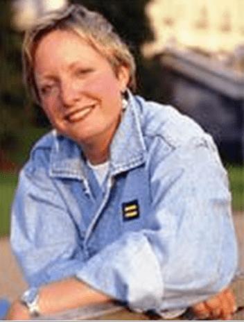 Elizabeth Birch Planetransgender Chaz Bono To Receive The Elizabeth Birch Award At