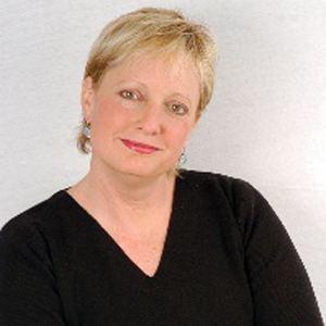 Elizabeth Birch Elizabeth Birch Keppler Speakers