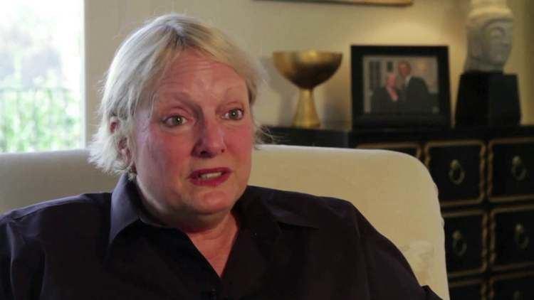 Elizabeth Birch Elizabeth Birch Public Speaking Appearances Speakerpedia