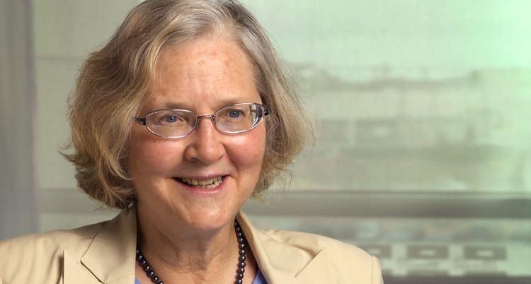 Elizabeth Blackburn Elizabeth Blackburn NobelPrize Winning Biologist