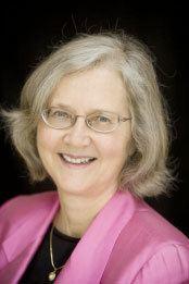 Elizabeth Blackburn biochemistry2ucsfedulabsblackburnimagesstori
