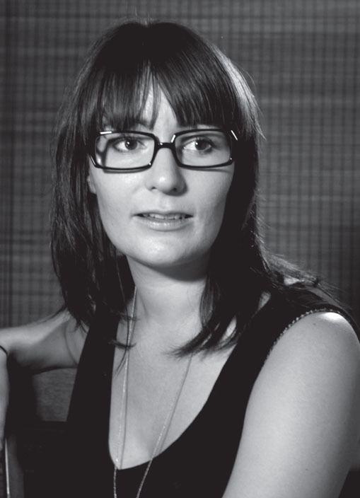 Elizabeth Campbell (poet) johnleonardpresscomwpcontentuploads201403El