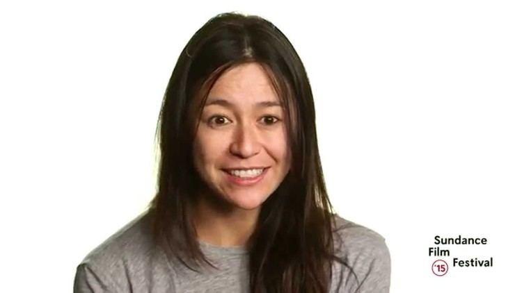 Elizabeth Chai Vasarhelyi Meet The Artist 3915 E Chai Vasarhelyi Sundance Film