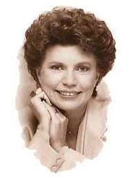 Elizabeth Clare Prophet httpsuploadwikimediaorgwikipediacommonsthu